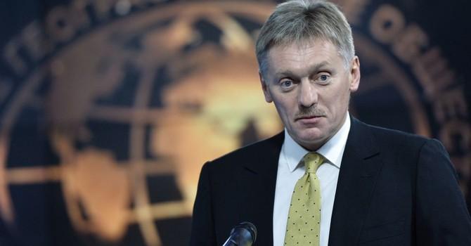 Điện Kremlin: Thổ Nhĩ Kỳ đã ném lời thách thức chưa từng có với Nga