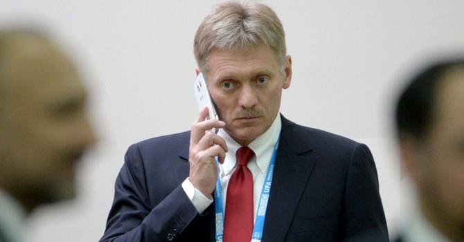 """Điện Kremlin """"đáp trả"""" vụ Ankara muốn lập kênh liên lạc quân sự với Nga"""