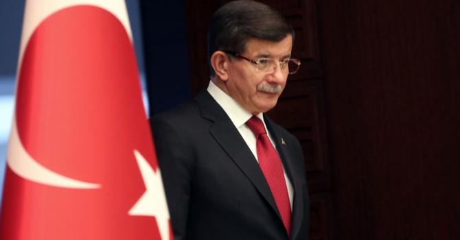 Thổ Nhĩ Kỳ kêu gọi phía Nga mở kênh liên lạc quân sự