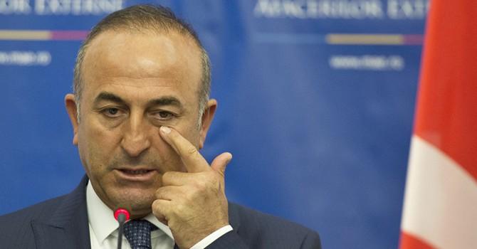 Thổ Nhĩ Kỳ kêu gọi Nga hủy bỏ trừng phạt kinh tế sau vụ Su-24