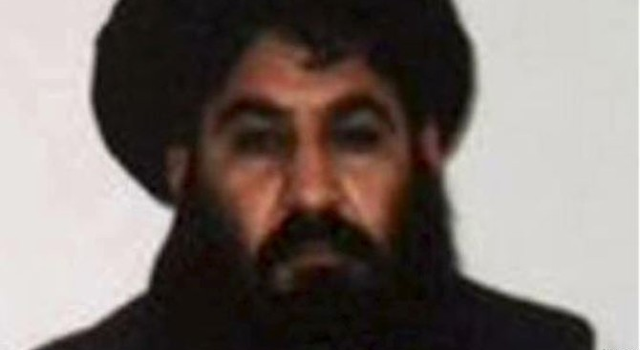 Lãnh tụ Taliban ở Afghanistan còn sống?