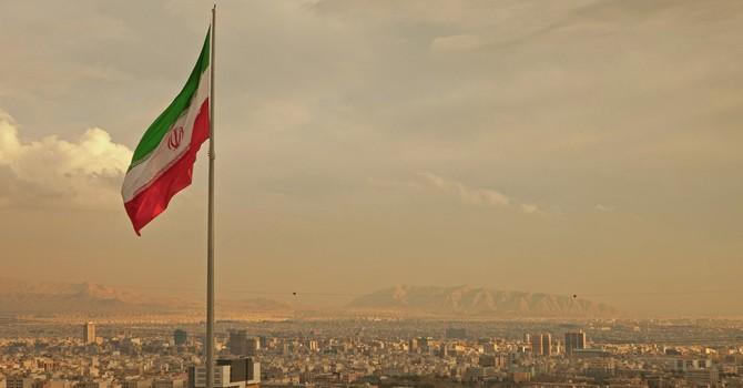 Tehran gọi việc đưa quân Thổ Nhĩ Kỳ vào Iraq là sai lầm