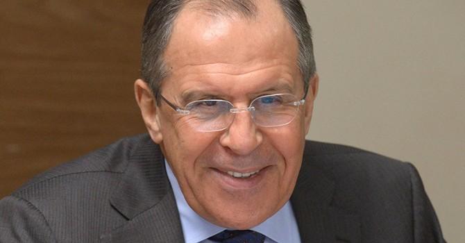 Bộ Ngoại giao Nga: Mỹ đang gắng chơi con bài tôn giáo ở Syria