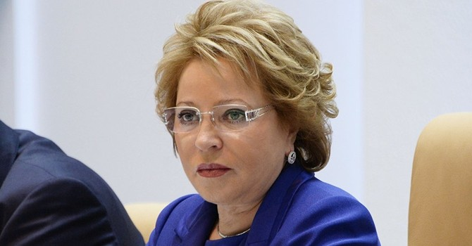 Nga kêu gọi lập Tòa án quốc tế về khủng bố