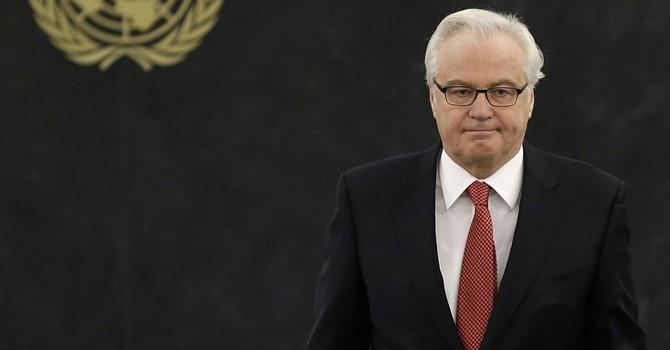 Nga có thể trình Liên hiệp quốc áp đặt lệnh trừng phạt Thổ Nhĩ Kỳ