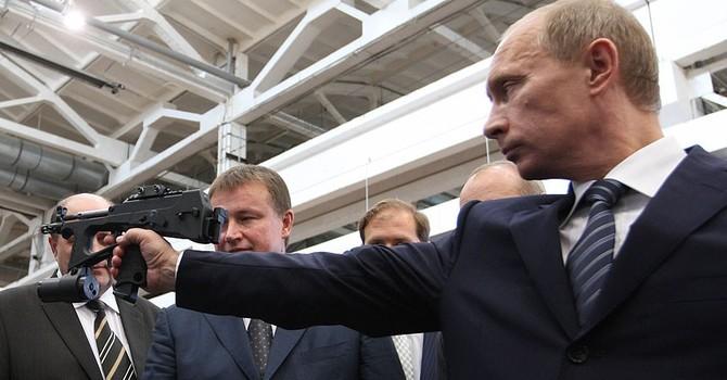 28 nước châu Âu nhất trí gia hạn trừng phạt chống Nga