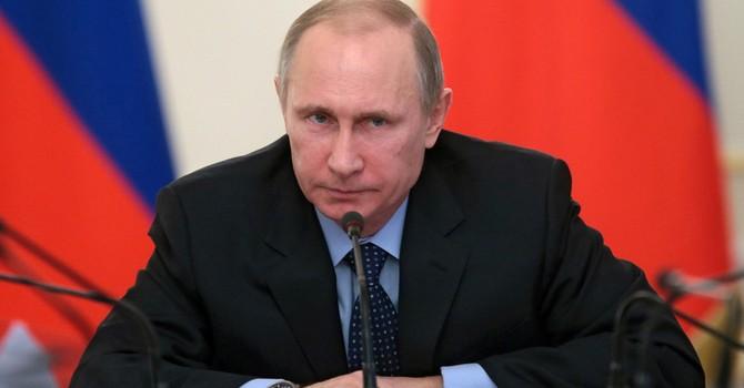 Nhóm đối lập Syria tố Nga nói dối về việc hỗ trợ quân sự