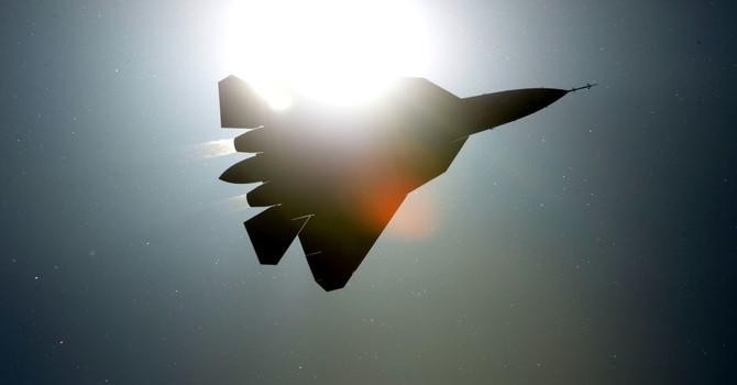 Nga sẽ có máy bay ném bom chiến lược mới