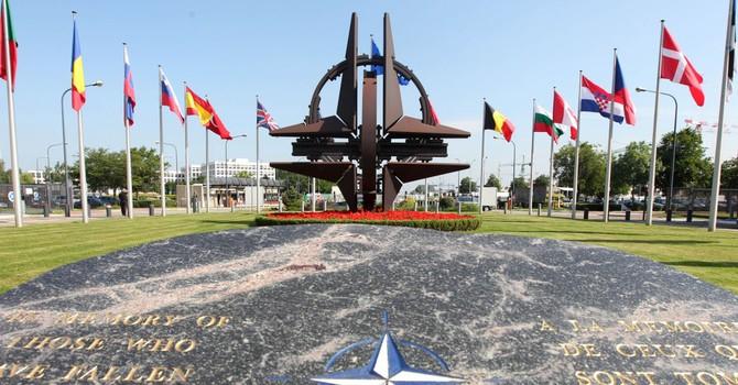 Montenegro đã nhận được thư mời gia nhập NATO