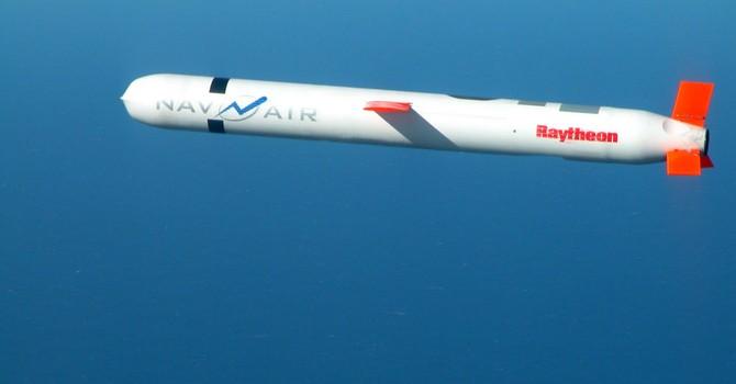 Nga nổi giận vì Mỹ triển khai hệ thống phòng thủ tên lửa ở Romania