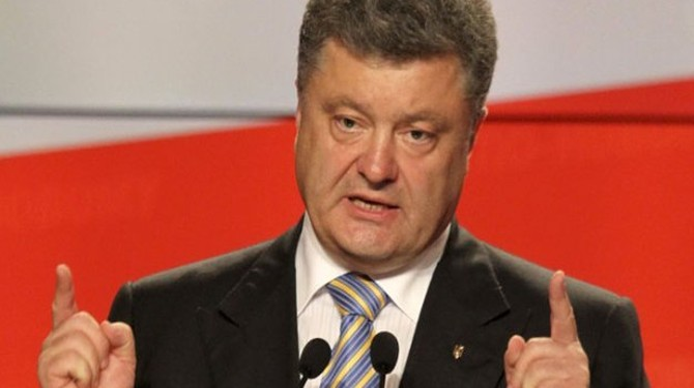 Người đứng đầu Crimea khuyên Ukraine chấm dứt ước vọng giành lại Crimea