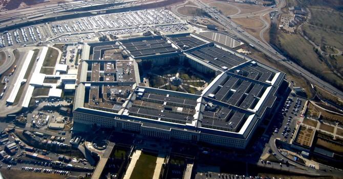 Báo Nga: Lầu Năm Góc từ chối hợp tác với Moscow chống IS