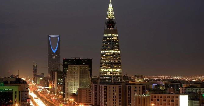 Saudi Arabia lên kịch bản với giá dầu 29 USD/thùng
