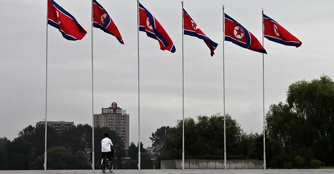 """Quan chức Triều Tiên thân cận Kim Jong-un """"tử nạn"""""""