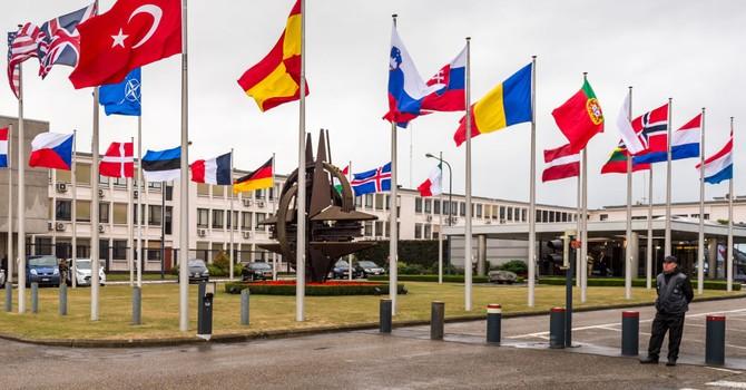 NATO khẳng định không đe dọa Nga