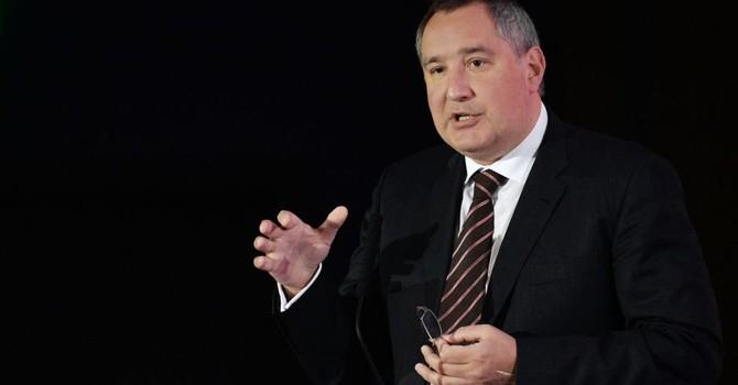 Nga tuyên bố sẽ bảo vệ Serbia tránh tái diễn kịch bản chiến tranh năm 1999