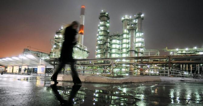 """Kịch bản ngân sách """"vỡ trận"""" vì giá dầu, Nga tính cắt giảm 10% chi tiêu"""