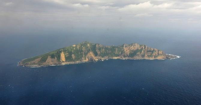 Tranh chấp Senkaku/Điếu Ngư: Nhật - Trung trên bờ vực chiến tranh?