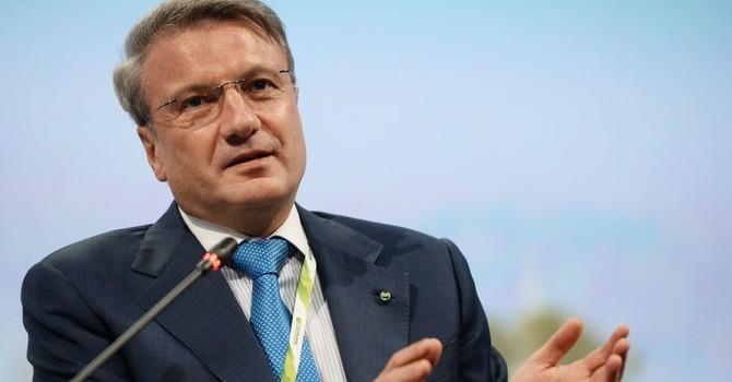 """Cựu bộ trưởng kinh tế Nga: """"Thời đại dầu mỏ đã kết thúc"""""""