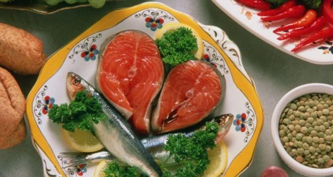 Còn thực phẩm nào an toàn cho sức khỏe?