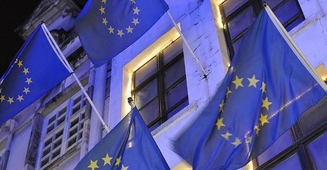 Vì sao Mỹ không muốn châu Âu công nhận nền kinh tế thị trường với Trung Quốc?