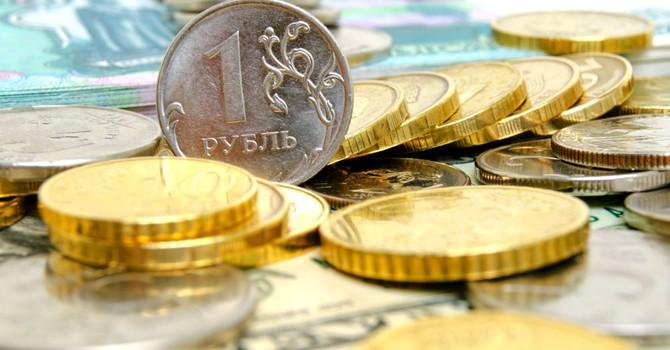 """Điện Kremlin: Đồng rúp """"chưa sụp đổ"""""""