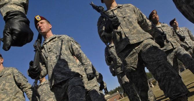 Quân đội Mỹ làm hỏng một tên lửa với đầu đạn hạt nhân trong năm 2014