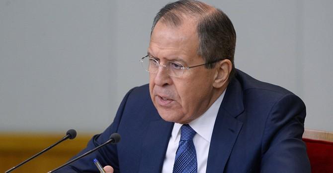 Ông Lavrov: Nga sẵn sàng hợp tác với châu Âu và Hoa Kỳ