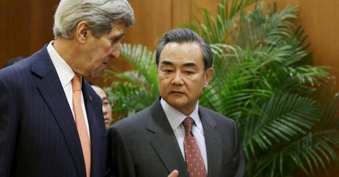 Mỹ-Trung đồng thuận ra nghị quyết mới trừng phạt Bắc Triều Tiên