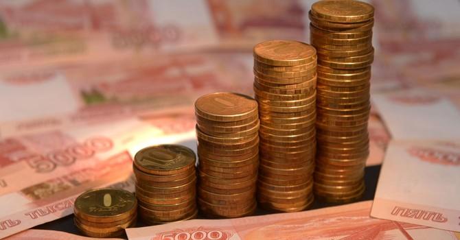 """Nga tăng lương hưu và trợ cấp, Thụy Sỹ tính trả lương """"khủng"""" cho toàn dân"""