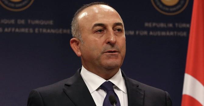 Thổ Nhĩ Kỳ triệu tập đại sứ các thành viên thường trực Hội đồng Bảo An