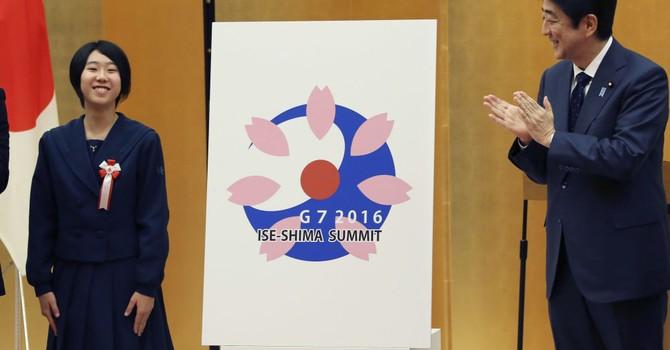 Nga và G-7: Ông Abe muốn điều gì từ vai trò trung gian?