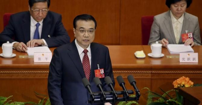 """Gặp khó, Trung Quốc chấp nhận """"đau đớn"""" để kích thích kinh tế"""