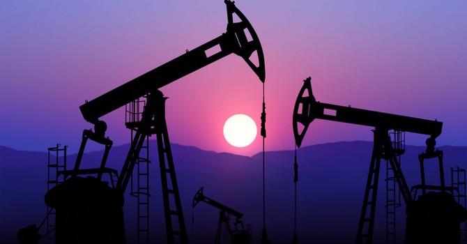 """""""Nga có bước đi tuyệt vời cứu khủng hoảng dầu"""""""