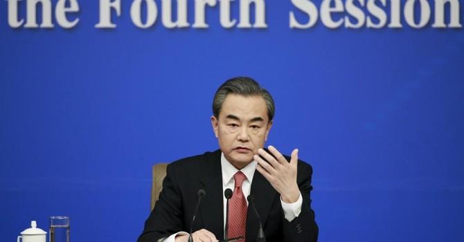 Biển Đông: Trung Quốc nhắc lại chiến tranh Triều Tiên để cảnh cáo Mỹ