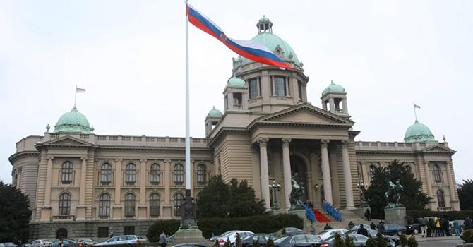 Tổng thống Serbia không muốn gia nhập NATO