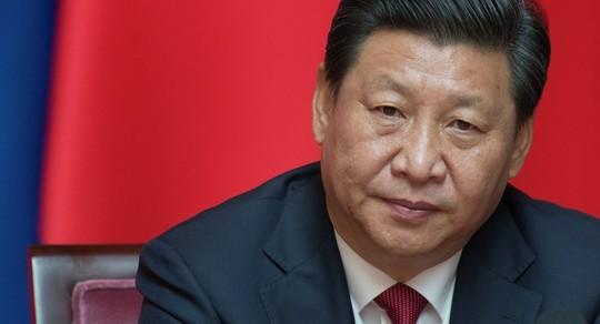 Trung Quốc muốn trói chân Đài Loan bằng đường hầm xuyên biển dài 126 km