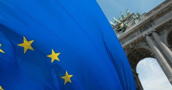 Liên minh châu Âu mở rộng lệnh trừng phạt nhằm vào Nga