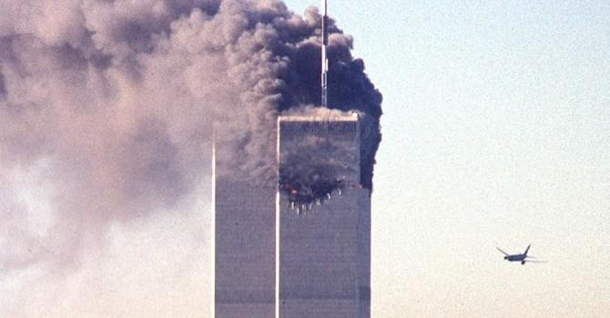 Mỹ bắt Iran bồi thường 10,5 tỷ USD cho vụ tấn công khủng bố ngày 11/9/2001