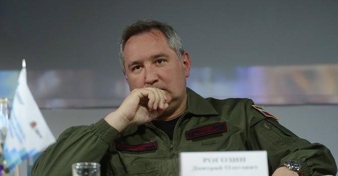 Phó Thủ tướng Nga bác bỏ thông tin về sở hữu căn hộ siêu sang 500 triệu Rúp