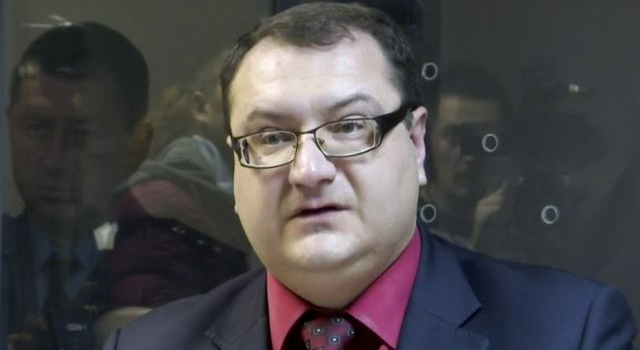 Ukraine tuyên bố vụ xử lính Nga về tội khủng bố sẽ tiếp diễn