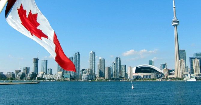 Bộ Ngoại giao Canada kêu gọi thắt chặt trừng phạt Nga