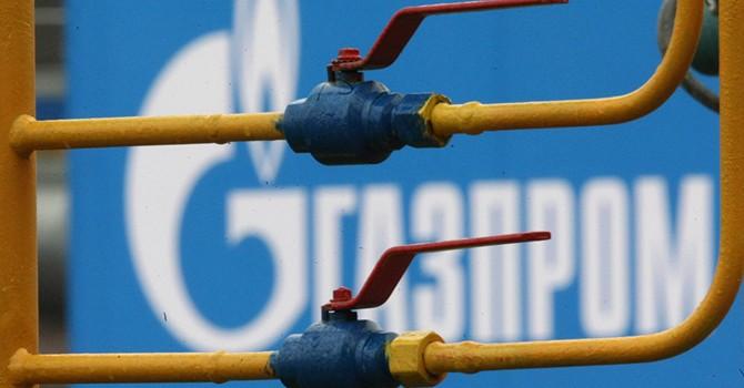 Nga tấp cập tăng lượng khí đốt bán sang châu Âu