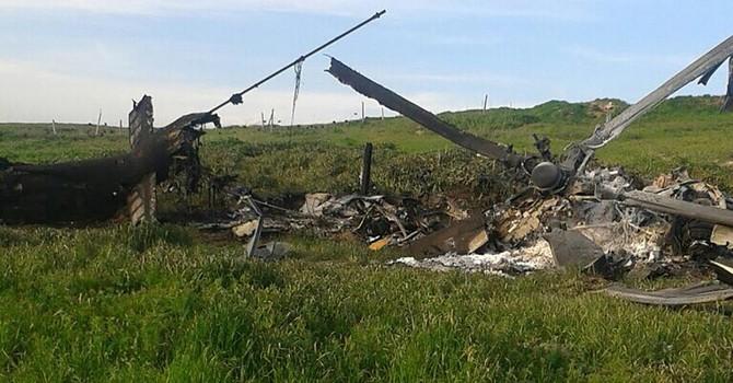 Mỹ - Nga kêu gọi Azerbaijan và Armenia ngừng bắn sau trận chiến đẫm máu