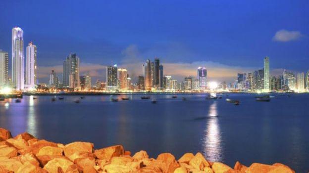 """Panama, những điều nên biết về """"thiên đường trốn thuế"""""""