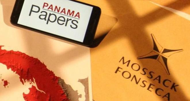 """Hồ sơ Panama: Tiết lộ """"mánh"""" giấu tài sản, trốn thuế"""