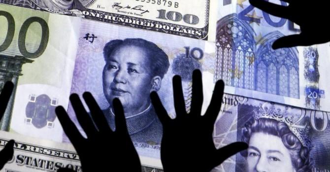 Hồ sơ Panama: Trung Quốc - thị trường béo bở số 1 của hãng luật Mossack Fonseca