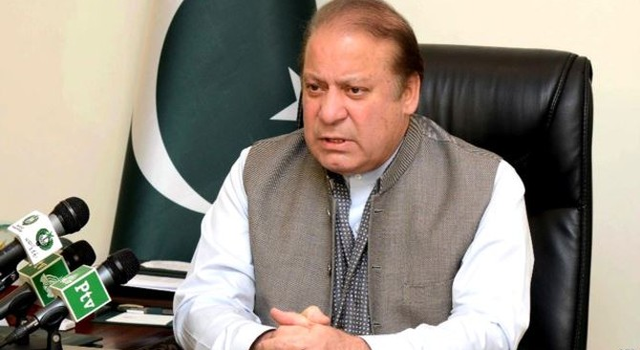 Thủ tướng Pakistan bị yêu cầu từ chức vì hồ sơ Panama