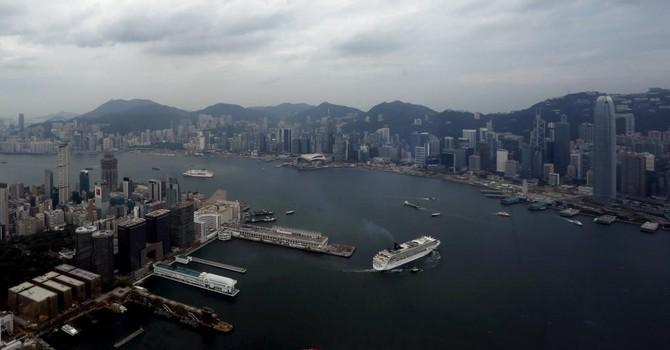 """Trung Quốc: """"Thiên đường"""" rửa tiền mới của tội phạm quốc tế"""