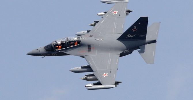 """Bộ Quốc phòng Nga mua thêm 30 chiếc phi cơ """"độc và lạ"""""""